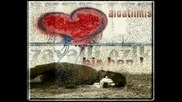 Seni Kalbimden Atamam