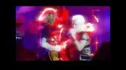 Pink - Funhouse(Barcelona, Spain) - Мега Откачено - MySpace Secret Concert