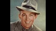 Bing Crosby - The Teddy Bear's Picnic - 1950