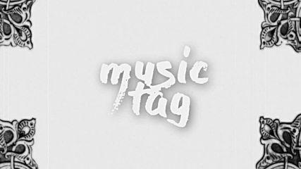 Music Tag ♫♪