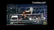 Най - Доброто От Wrestle Mania 17