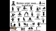 Radko ft. Kezi - Za Zvezdi Ne Se Mislete (високо качество)