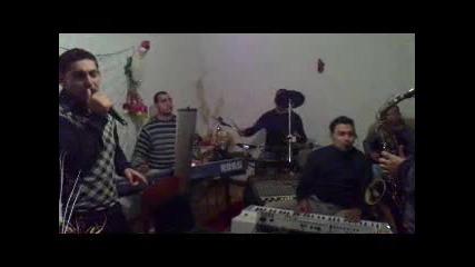 Sunny Band-repeticiq 2012