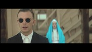 Превод! Hurts - Somebody to Die For | Official Video ©