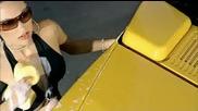 Много горещо видео от 2007 Khia - My Neck, My Back