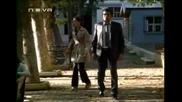Любов Назаем ( Son Bahar ) - Епизод 12 * Част 5/5 *