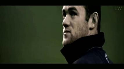 Manchester United ~ season 2010/2011