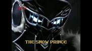 Звездни рейнджъри мистична сила - епизод 27 bg audio