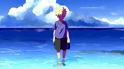 Най-емоционалните саундтракове в Naruto - Sad Soundtrack Ost - Част 1