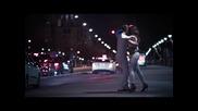 Soha - Mil Pasos ( Kizomba remix )