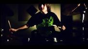 Abysmatic x Xonic (Teaser)