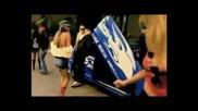Anabela i Juice - U tvojim kolima - (official Video)