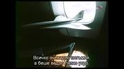 Битката за Свръхзвука - Истината за Ту - 144 [bg subs] част1/2