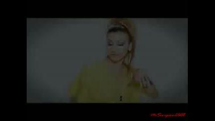 Erik ft. Valentina - Mrusni Misli