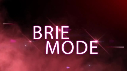 Brie Bella Entrance Video - Бри Бела