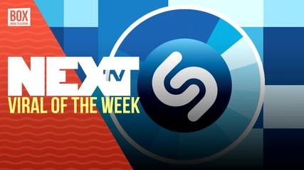 NEXTTV 027: Viral of the Week