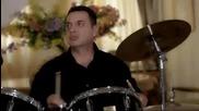 Sinan Sakic - Jedina ( Official Video 2014)