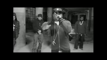 Shady 2.0 Cypher 2011 Bet Hip Hop Awards