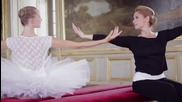 Lara Fabian - Danse (clip officiel) Превод