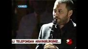 Ismail Tuncbilek, Aytac Dogan, Husnu Senlendirici-gitti de gitti