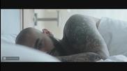 Roger Sanchez - Lost ( D-trax & Dimitri Valeff Remix )