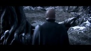 Assassin's Creed Revelations - E3 2011 ( Official Trailer )