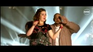 Raluca D Feat. Tony Cottura - Party 4 Free