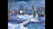 Коледа | Paula Seling - Astazi s-a nascut Hristos