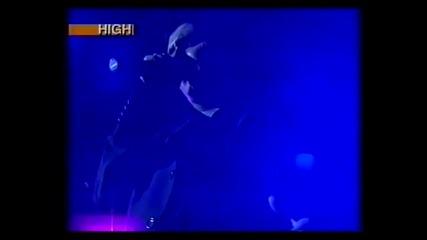 Zazopoulos Live --fevgo Giati Ise Thanatos tv live