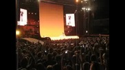 George Michael - Бг Концерт - Част 11