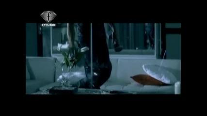 Takin Back My Love - Enrique Iglesias ft Ciara