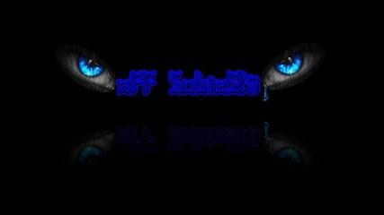 Dj Thaw- Yoli mix 2011