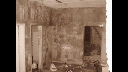 Хотел Севастопол.най-страшния хотел в страната !!!!!!!