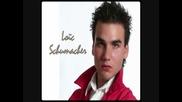 Loic Schumacher - Si loin de ceux qui t'aiment