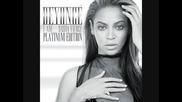Страхотна песен! ~ Beyonce - Smash Into You ~ H D { превод }