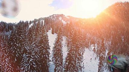 Sevenrose - Зима