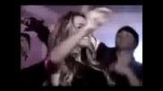 Brit&alex - Let It Go [step Up 2 : The Streets]
