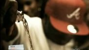 Glasses Malone Feat. Rick Ross , T - Pain & Birdman - Sun Come Up ( Високо Качество )
