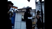 Michael Jackson Tribute v Plovdiv 30.08.2009g.part8