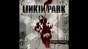 Linkin Park - Runaway (превод)