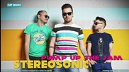 {bass_production™} Stereosonic - Pump Up the Jam