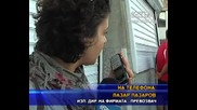 Девня Травел [скат] - Претъпкани автобуси и кошмарни условия по линията Девня - Варна