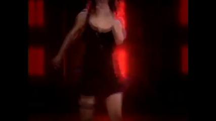 Mariana Seoane - Me Equivoque