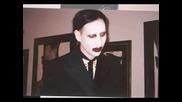 Marilyn Manson - 15(prevod)
