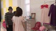 Yui Hello ~paradise Kiss~ Video Clip Making