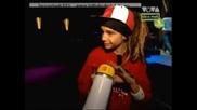Tokio Hotel Livin la vida loca ^^