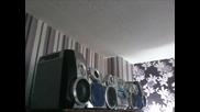 Samsung :) 910w