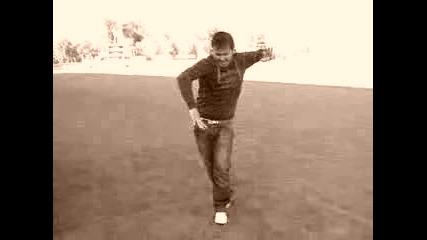Арабин Танцува