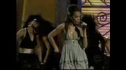 Rihanna - Sos - Live At Fashion Rocks