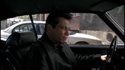 Нокаут / Lights Out (2011) - Епизод 1 + Бългaрски дублаж